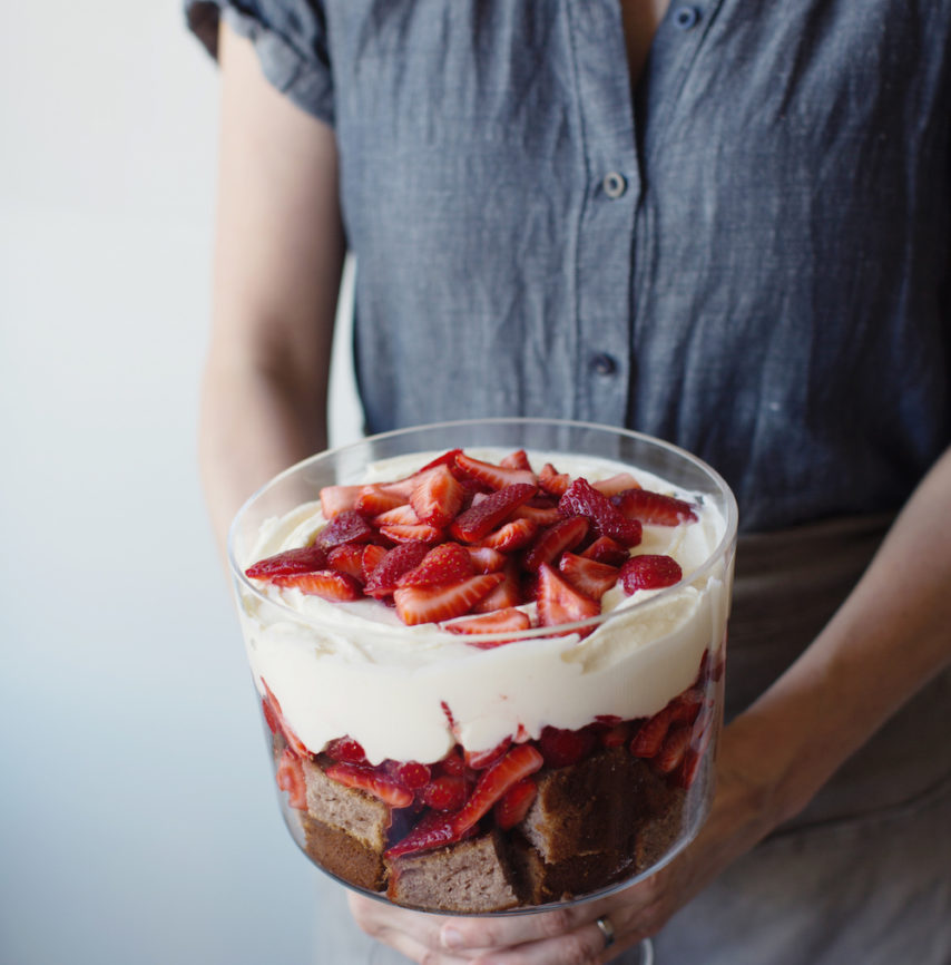 trifle-1-cropped-square